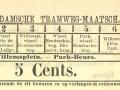 RTM-sectiebiljet-Willemsplein-Park-Beurs-5-cents-14-98x44-mm -a