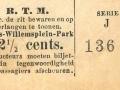 RTM-traject-Beurs-Willemsplein-Park-125-cents-J-136-48x27-mm -a