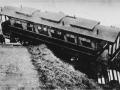 RTM 1902 Schielandsch Hooge Zeedijk-1 -a