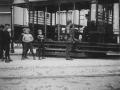 RTM 1911 Eendrachtsweg-1 -a
