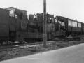 RTM 1946 Prinsenstee-1 -a
