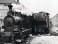 RTM 1950 Groene Hilledijk-2 -a