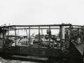 RTM 1951 Oostvoorne-1 -a