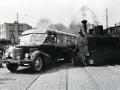 RTM 1953 Brielselaan-1 -a