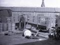 RTM 1954 Handelsterrein-1 -a