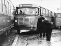 RTM 1955 Groene Hilledijk-1 -a