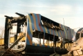 311-1 sloop -a