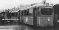 319-4 sloop-a