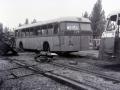 525-6 Saurer-Werkspoor -a