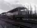 707-12 Kromhout-Hainje -a