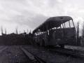 707-13 Kromhout-Hainje -a