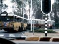 775-2 Verheul-Werkspoor -a