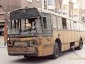 907-11 Leyland-Worldmaster-Hainje -a