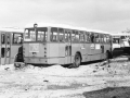910-3 Leyland-Worldmaster-Hainje -a