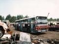 441-2 DAF-Hainje-2 -a