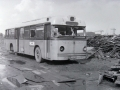 515-5 Saurer-Werkspoor -a