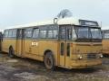 604-2 Kromhout-Verheul -a
