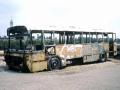 779-8 Verheul-Werkspoor -a