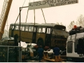 907-12 Leyland-Worldmaster-Hainje -a