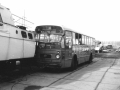 909-2 Leyland-Worldmaster-Hainje -a
