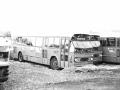 911-3 Leyland-Worldmaster-Hainje -a