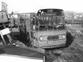 921-5 Leyland-Worldmaster-Hainje -a