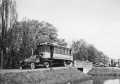 209-1-sloop-a