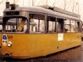 1309-1 sloop -a