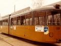 1309-3 sloop -a