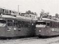 1310-1 sloop -a