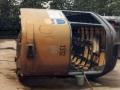 1312-1 sloop -a