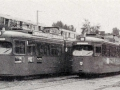 1310-1 sloop-a