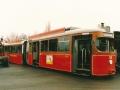 319-1 sloop-a