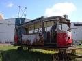 319-6 sloop-a