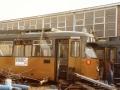 354-4 sloop-a