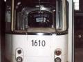 1610-3 sloop-a