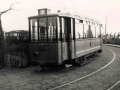 Honingerdijk-1957-2 -a