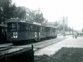 Honingerdijk-1954-1 -a