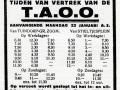 1923-9046-873 -a