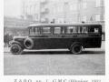 1931-9046-887 -a