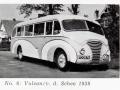 1938-9046-892 -a