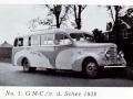 1938-9046-894 -a
