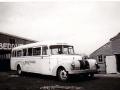1939-9046-948 -a