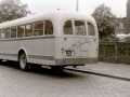 NB-43-37 De Jong Rijsoord -a