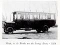 1924-9046-875 -a