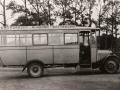 1925-9046-803 -a