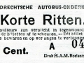 1927-9046-884 -a