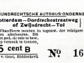1927-9046-885 -a