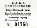 1928-9046-886 -a