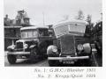 1936-9046-890 -a